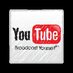 bertrand burgalat ma rencontre youtube